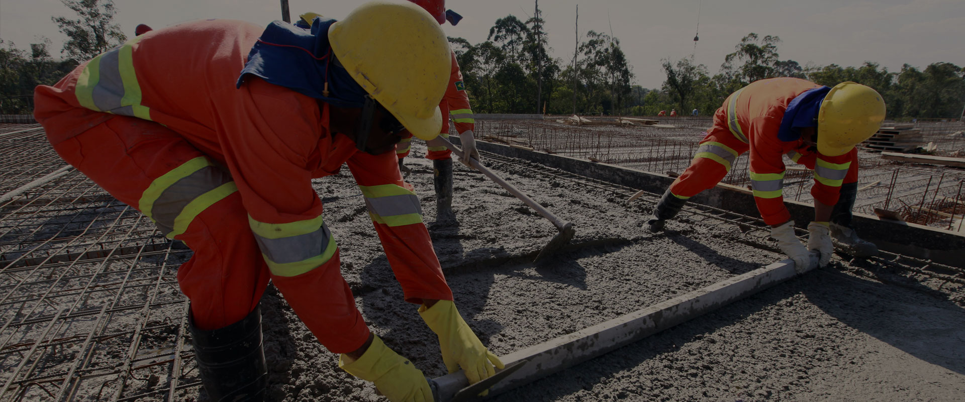 We provide construction solutions